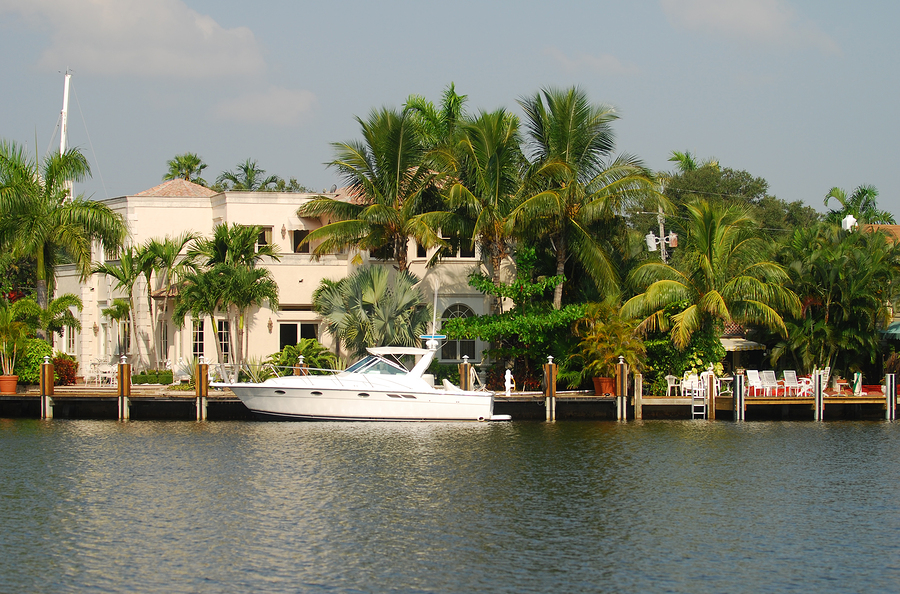 florida intracoastal waterway cruise and tour fort